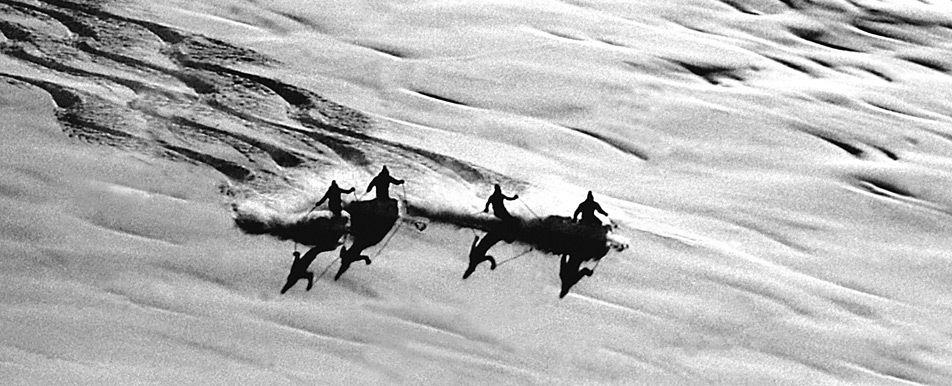 1982 film snowonder jvjgeb