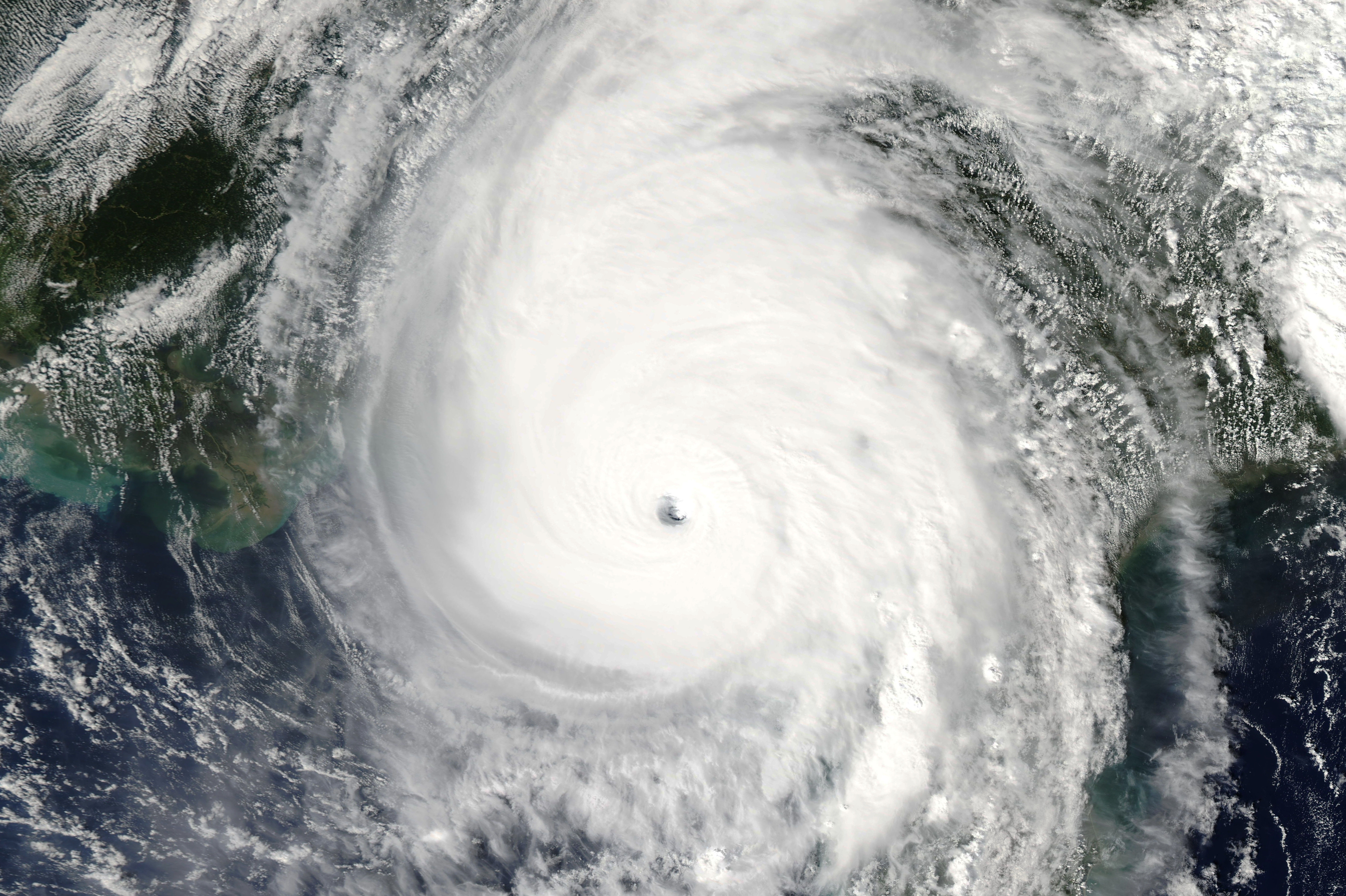images from hurricane michael - HD1200×799