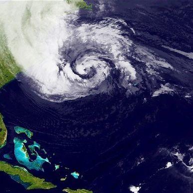 Hurricane sandy 2381667b g8ggxa