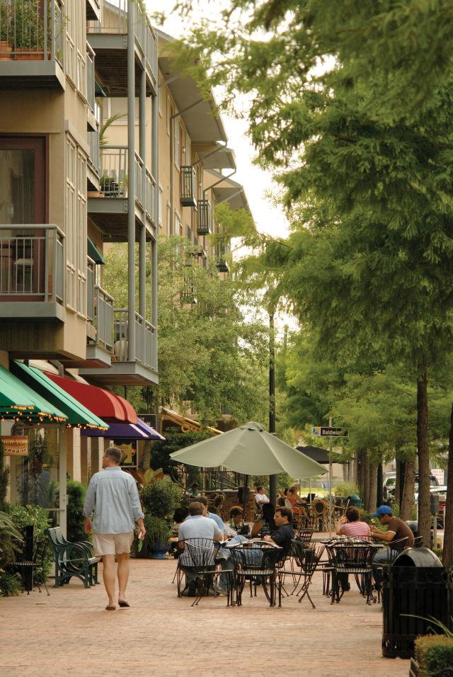 Midtown sidewalk cafes swq6lu2trkyhvol h5nnmqs18q0ablzbh rgb l icwzhl
