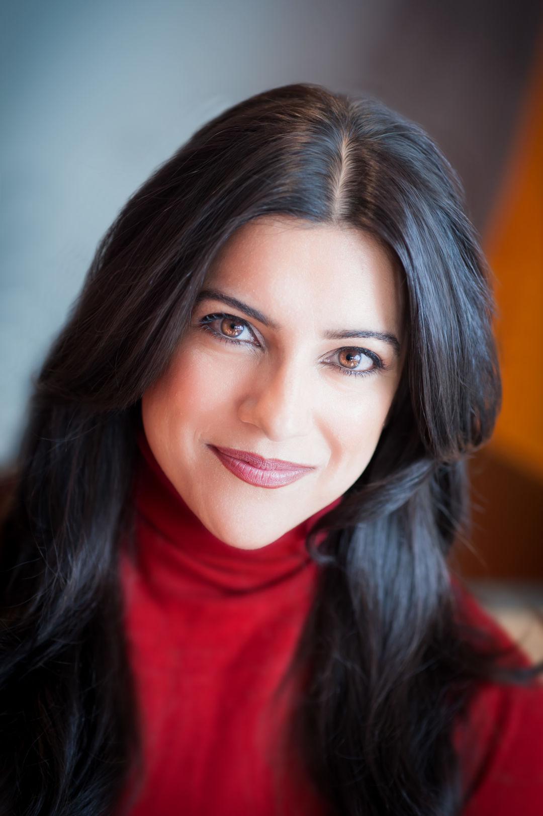 Reshma saujani sbcj6x
