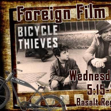 Bike thieves bcalbt