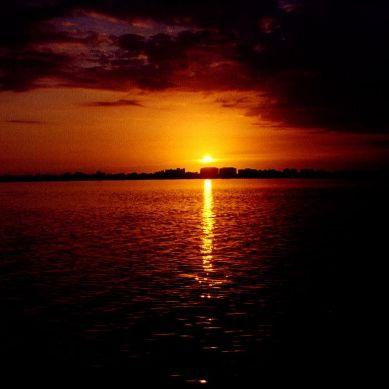 Darkness closing in kai schreiber rnncgw