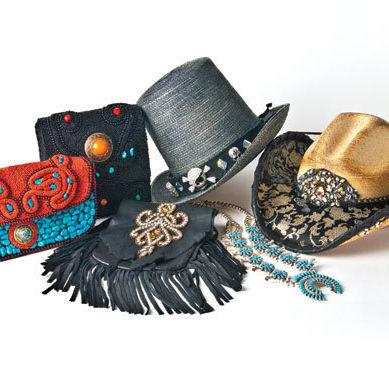 0214 rodeo shopping dxwdnu