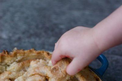 Gf pie vilbd4