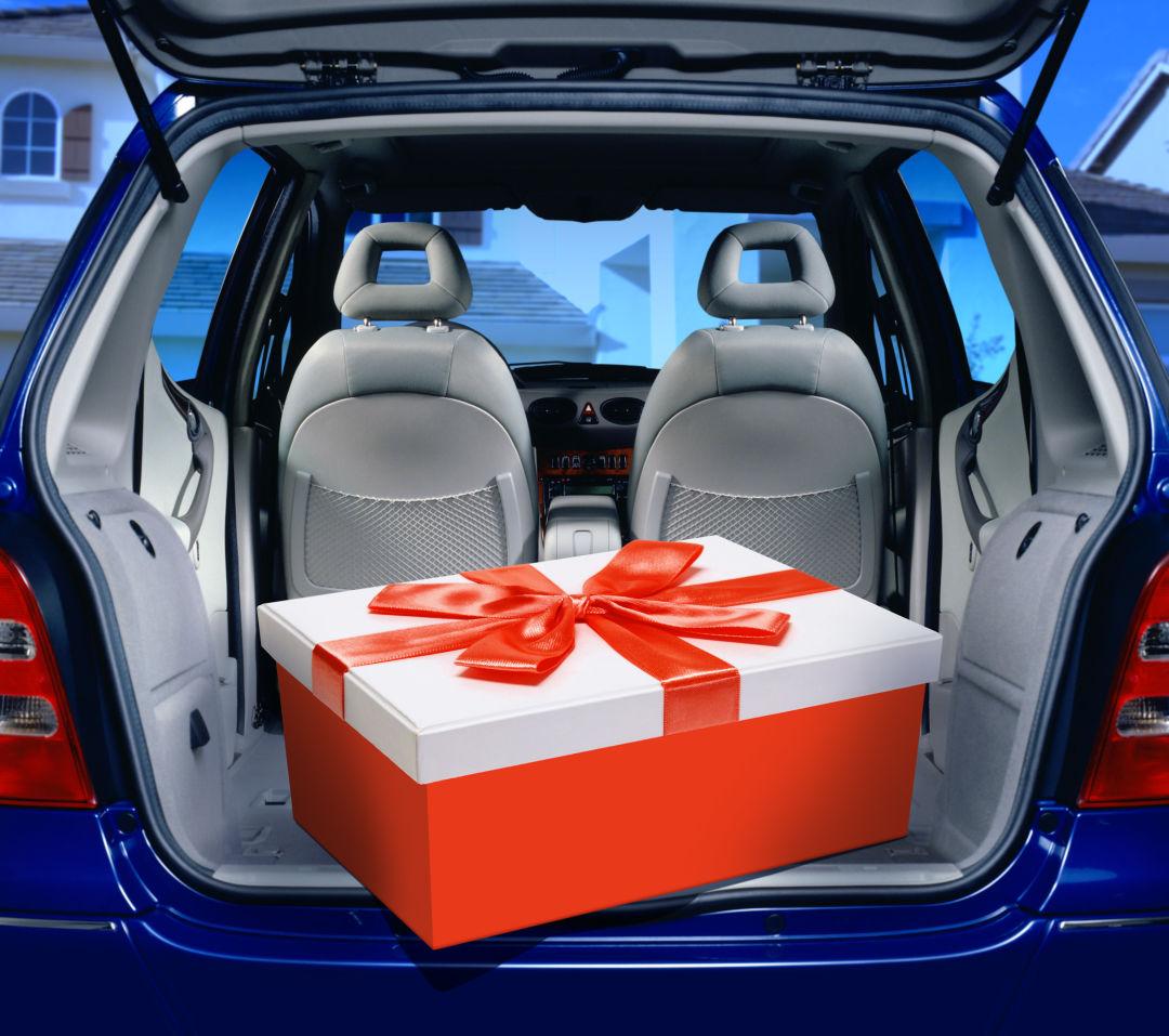 Shutterstock 39948172 doqaan