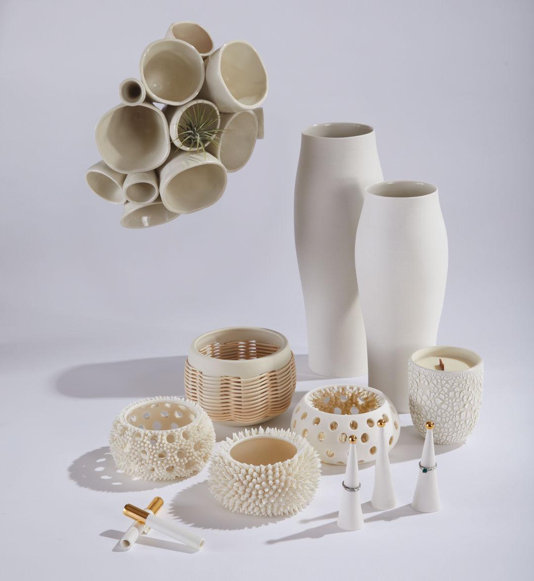 Da2017 ceramics see life u0couq