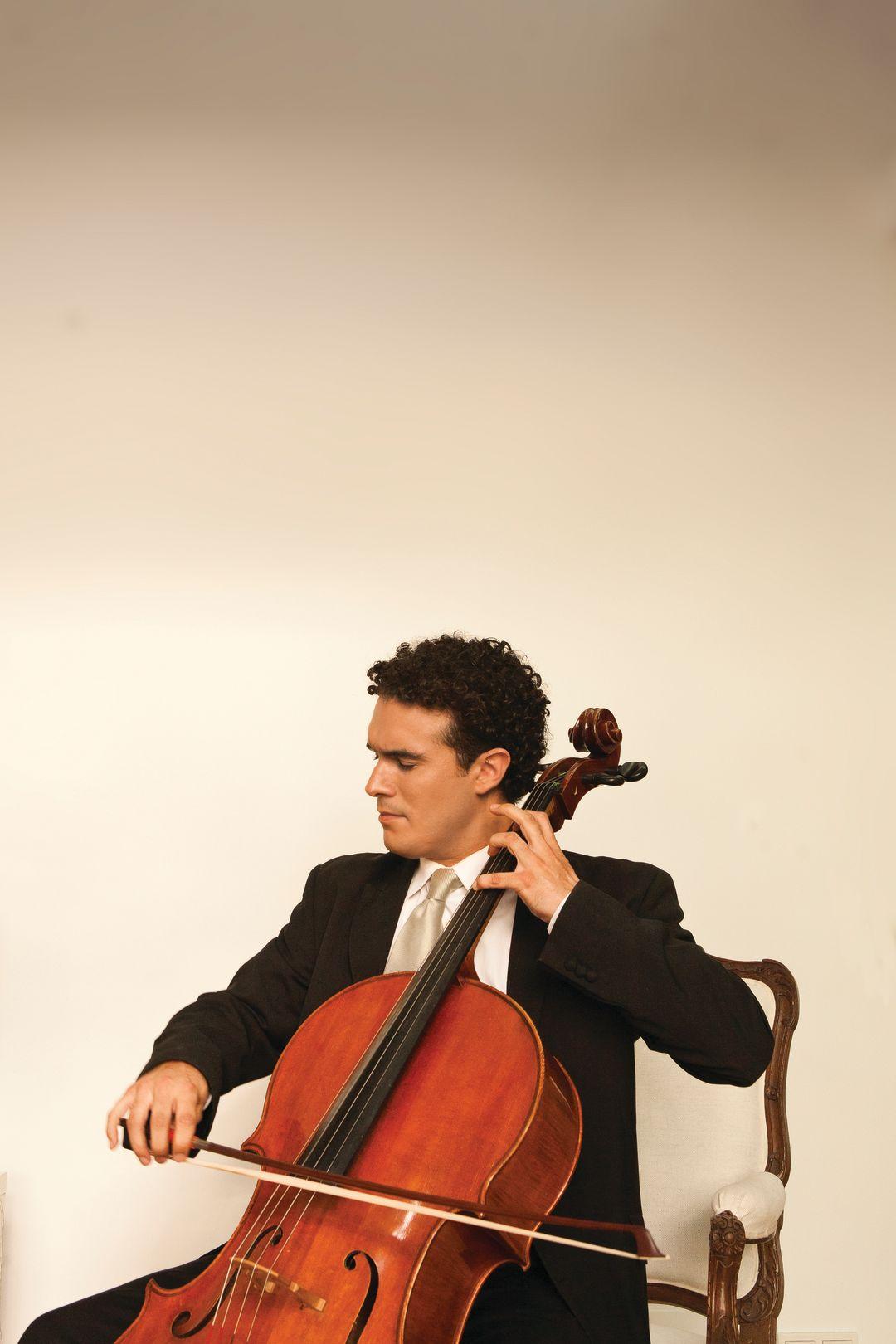 Sarasota orchestra adolfo gutierrez arenas af3qtx