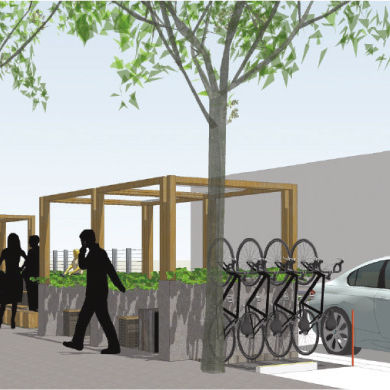 1013 mudroom parklet concept drawing ls97q8