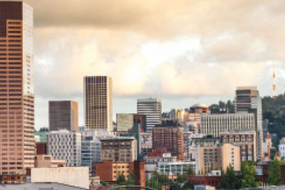 Portland hillside wzx1ro