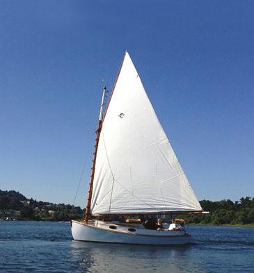 0218 dates sailing scovare lhcl5u