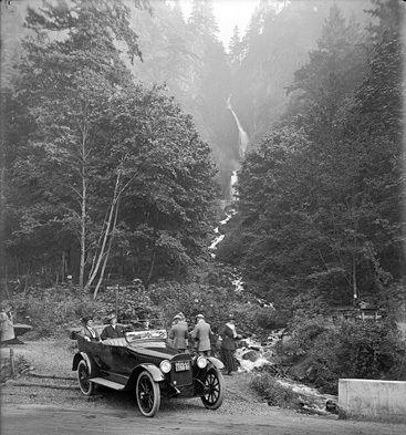 1915 orhi 36320 wahkeena rj9ukz
