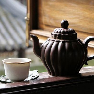 Teapot  page header s9cjgp