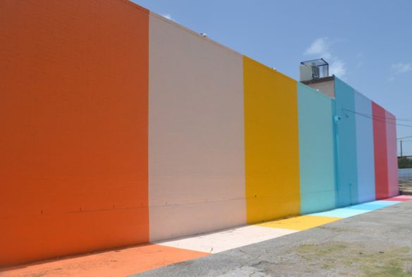 take a tour of houston s 5 best paint walls and graffiti