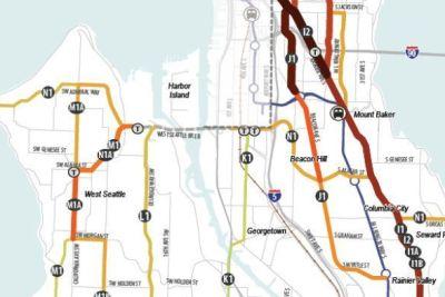 Light rail map2 gwv8e7