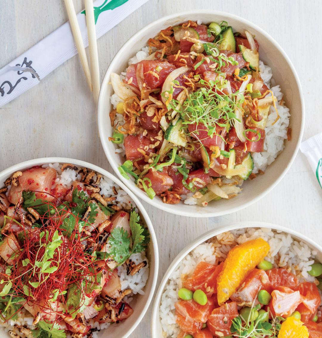 0917 best restaurants seaside poke j89eo3