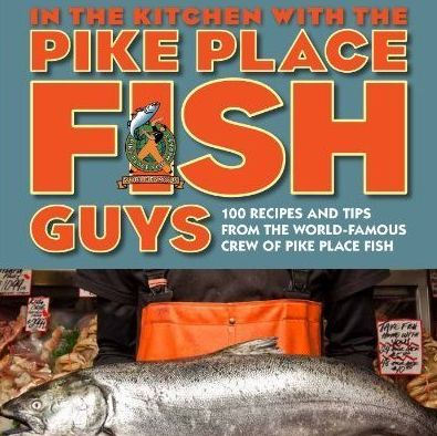 3 13 pike place fish book enwfz5