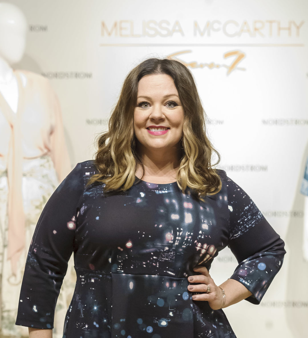 76d586a8e6b 578972306 lihl0l. Image courtesy of Melissa McCarthy Seven7 and Nordstrom.