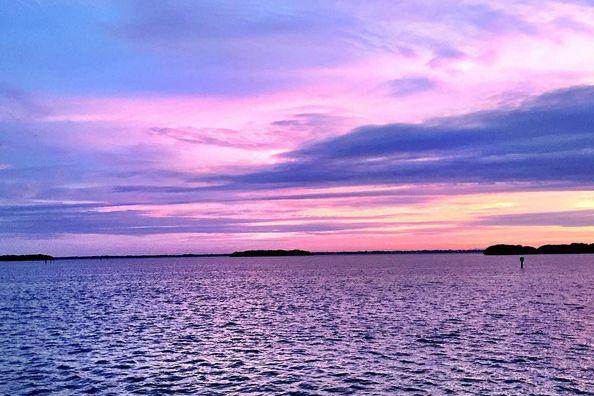 Sunsetinsta wrvply