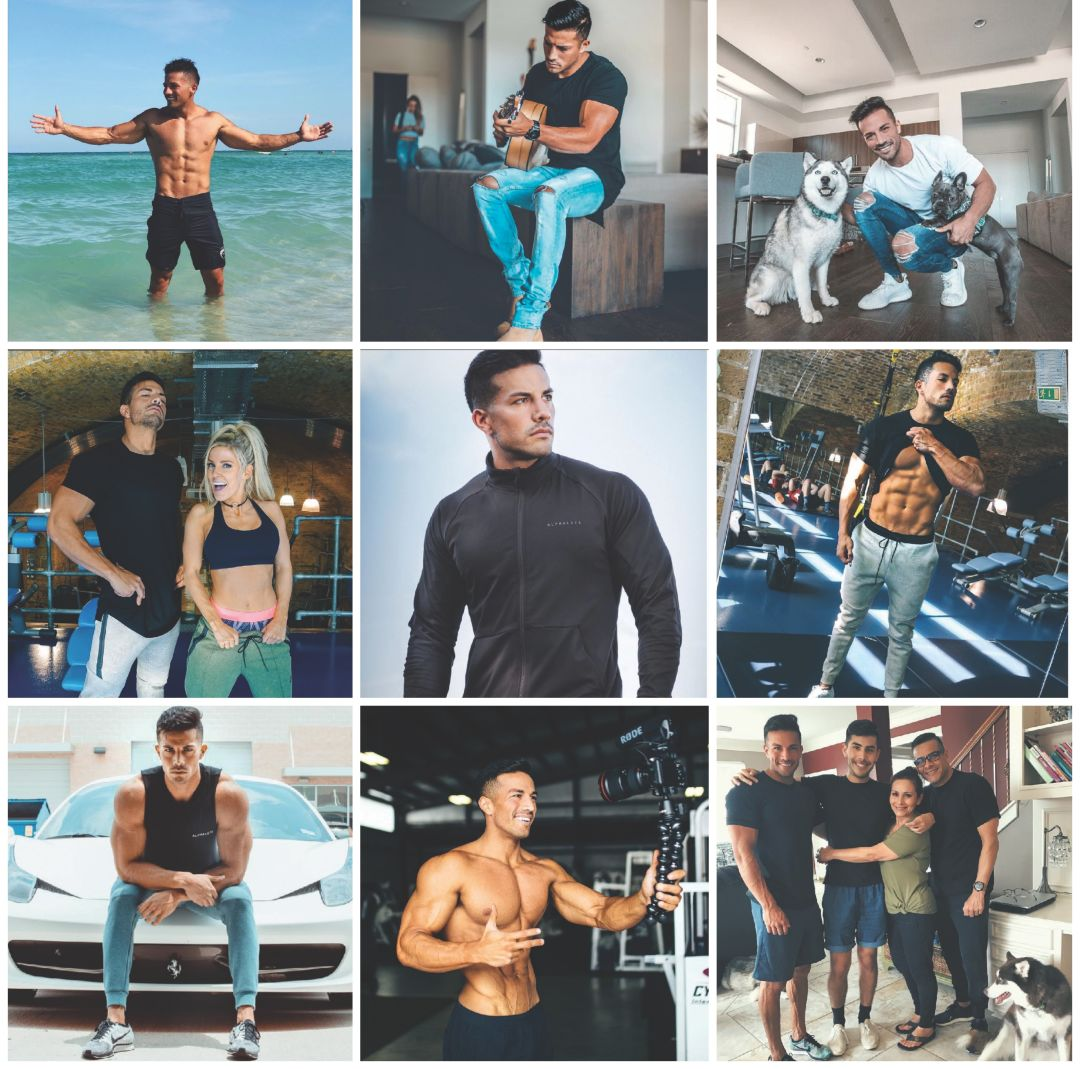 0917 bayougraphy christian guzman photo collage na3hxt