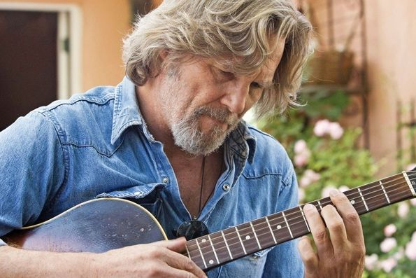 Crazy heart movie image jeff bridges 01 wkxczs