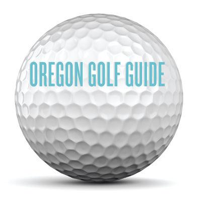 0713 oregon golf guide thumb cnjofz