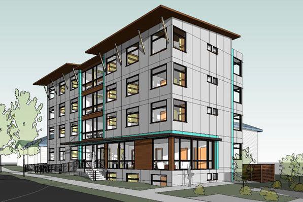 Marion microhousing rendering neiman ey3pzv