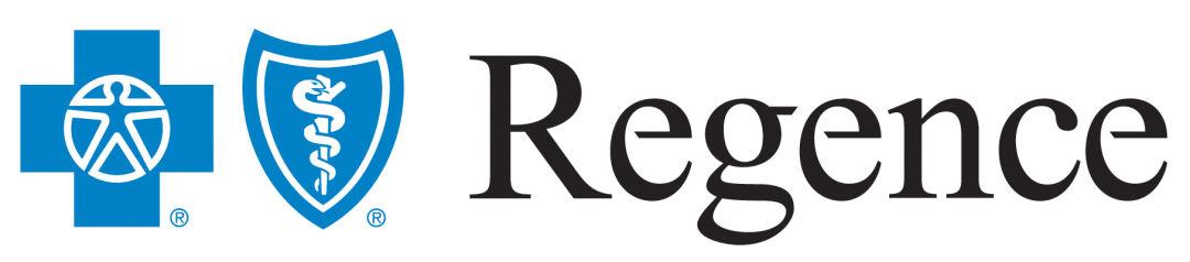Regence or rgb jpg zqsgly