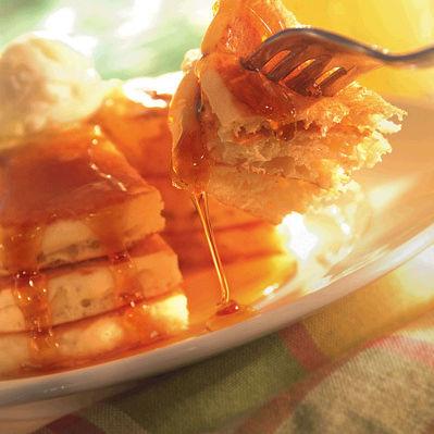 Buttermilk pancakes nee5ti