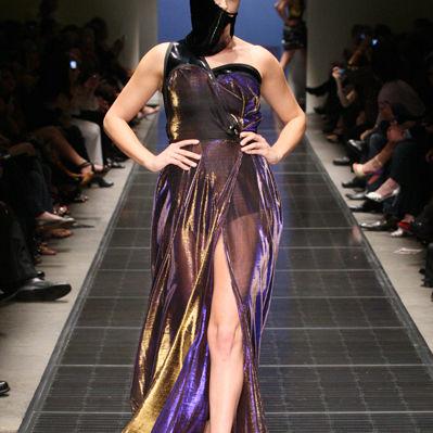 Fashionwirepresscom19 qvf6bx