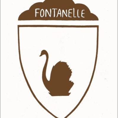 Fontanelle pnteph