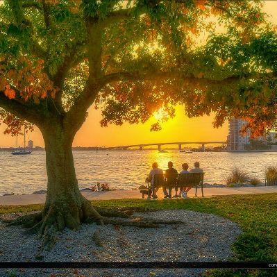 Bayfront park by captain kimo 52215 l3zar9