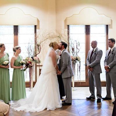Dennis bond wedding favorites 1046 zjlyck