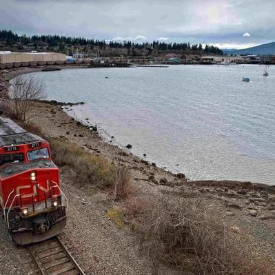 Bn coal train bellingham fit 600x600 r7rfpf
