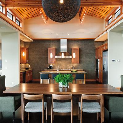 Architecture allen kitchen uajs7o