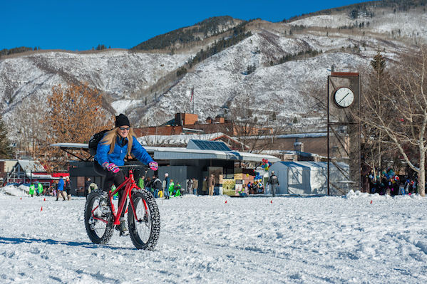Fat biking village c2 photography copy o0t8bh