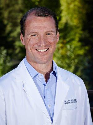 Dr millett 1 mclkbn