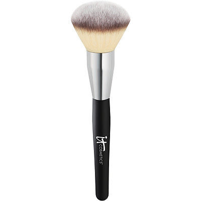 It luxe brush gqy746
