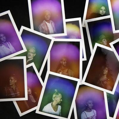 Https   cdn.evbuc.com images 31505021 170287327214 1 original thf5sb