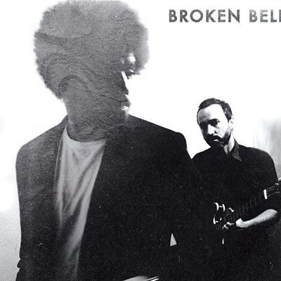 8 11 broken bells h4nm0p