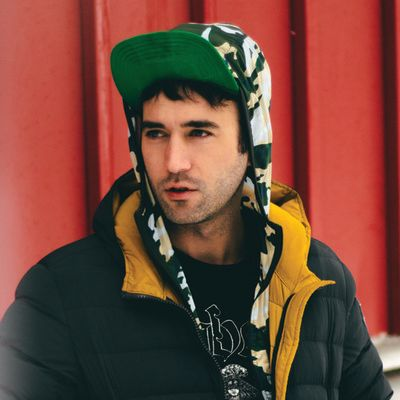 Sufjanstevens d5blmh