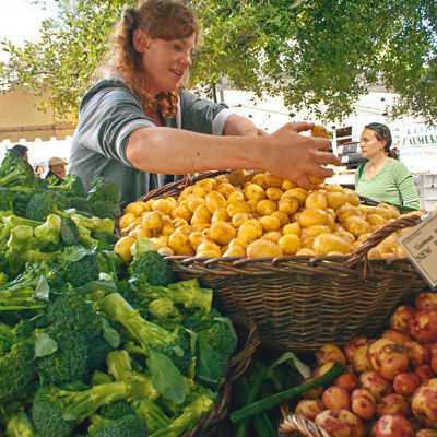 Eugene farmers market uoy1je