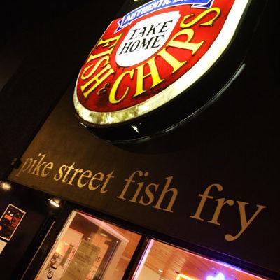 Fish3 hjirfc