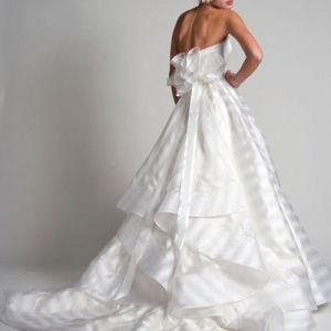 8d731c5179 Erin Cole bridal belt