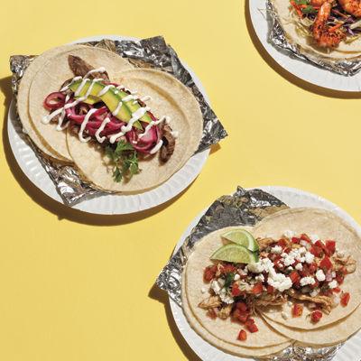 0712 cheapeats tacos umpu9i