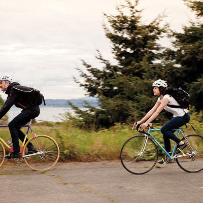 0612 opener bikes w1lq1w