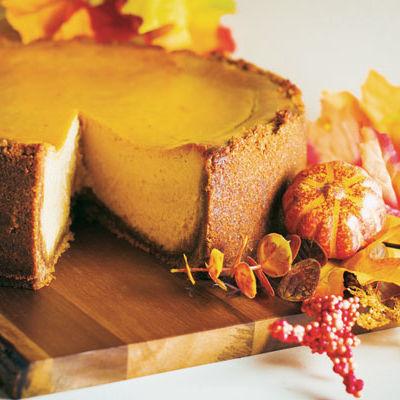Cheesecake solomon shenker axkbo7