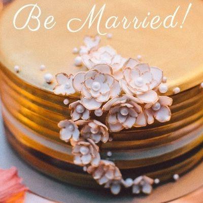 Bemarried 2014 dm5eyl