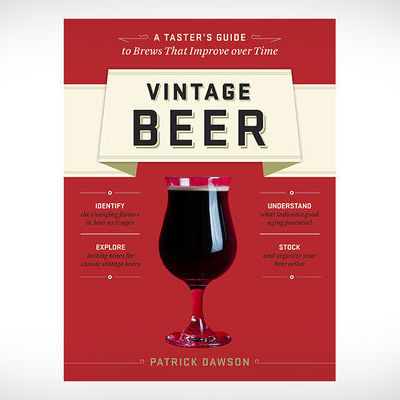Xvintage beer by patrick dawson.jpeg.pagespeed.ic.oukjcyoxmf rqe41p