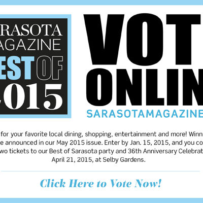 Best of voting 2015 web1 qswb9h